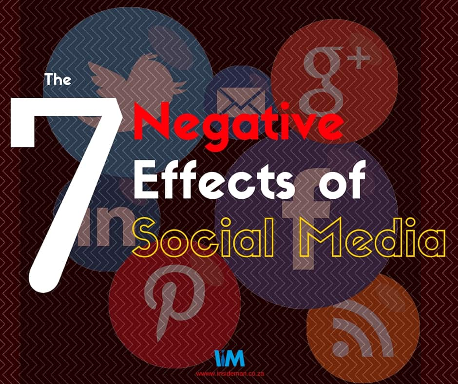 effect of social The impact of social media use on social skills engaging in various forms of social media has become a routine daily activity for most children and adolescents.