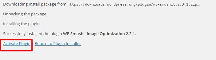speed up WordPress, How to speed up WordPress site, InsideMan Media