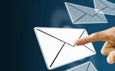 Top E-Mail Marketing Platforms For Professional Servicing Firms