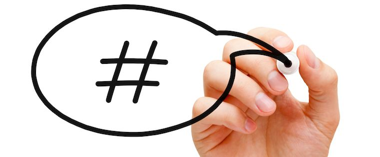 How to Use Hashtags, How to Use Hashtags, InsideMan Media, InsideMan Media
