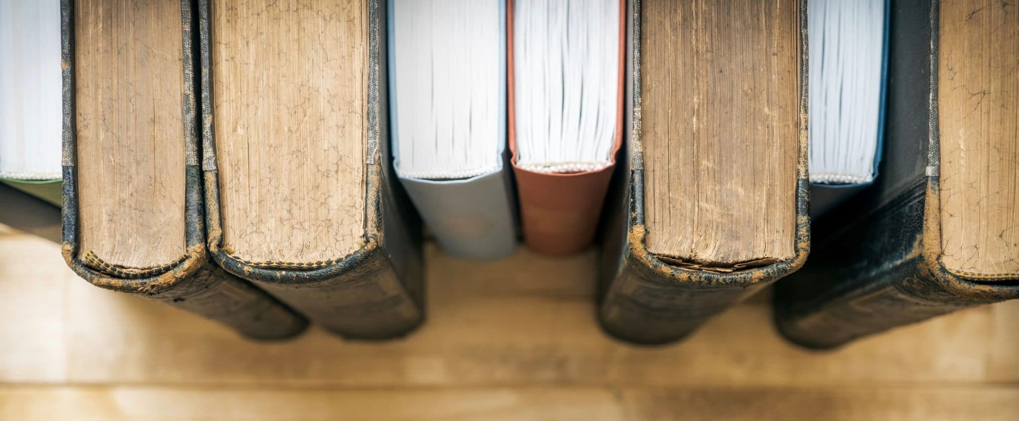9 Marketing Books to Read