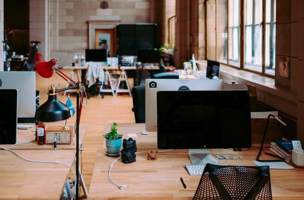 moving your office, What to Consider When Moving Your Office, InsideMan Media, InsideMan Media