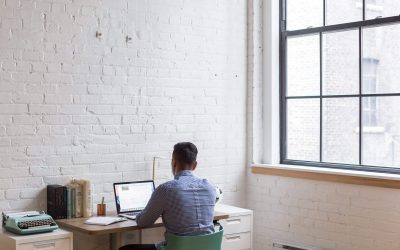 Why It's Important To Write A Will For A Business Owner