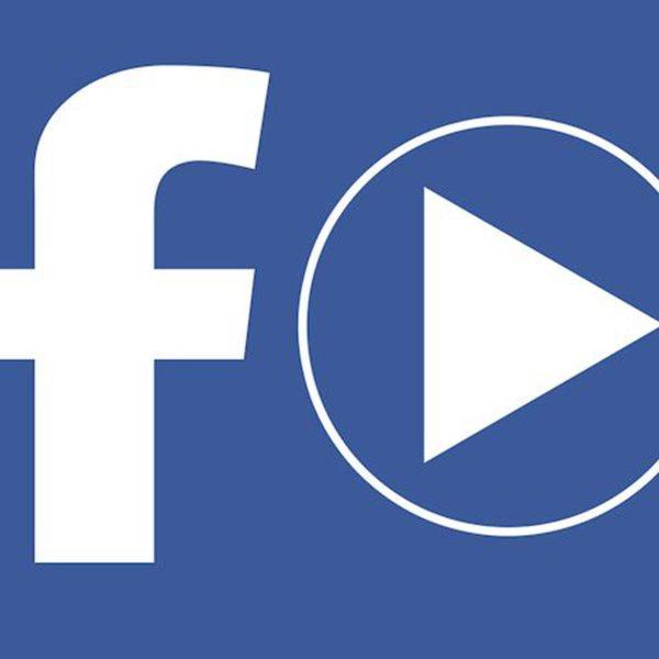 facebook video.0.1462601647