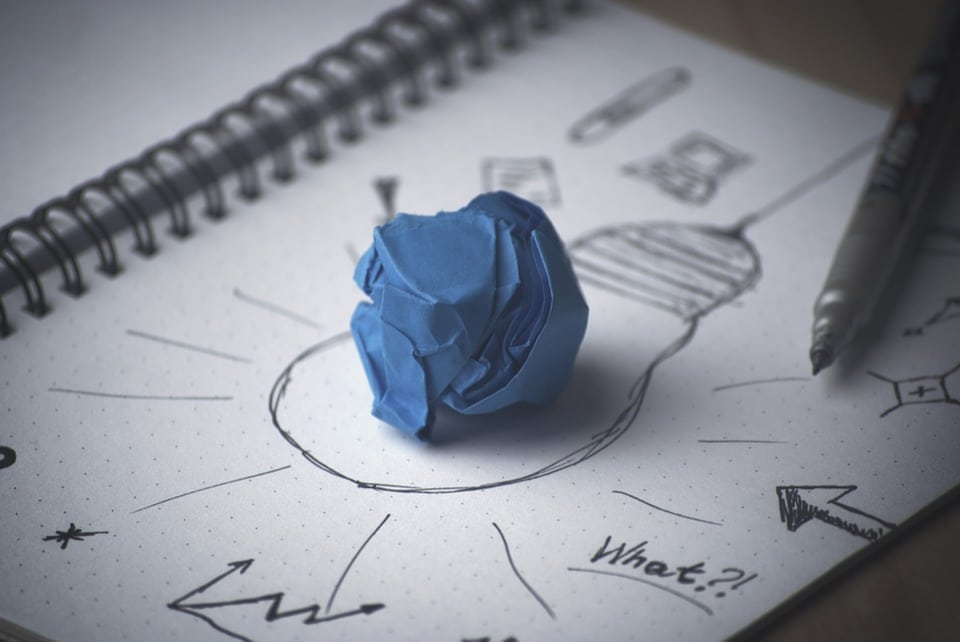 How to develop a new business, How to develop a new business idea, InsideMan Media