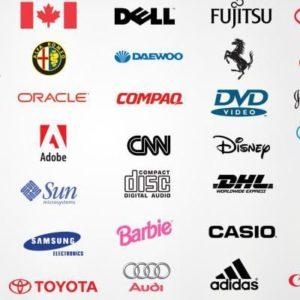 Our Products, Shop, InsideMan Media, InsideMan Media