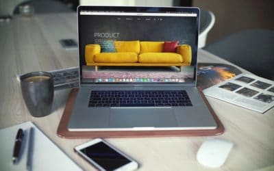 The rise of home-based business and marketplace websites post-covid