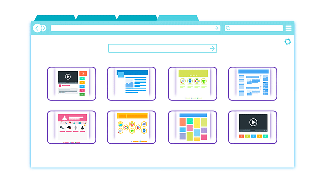What type of website is right for your business